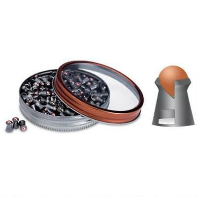 Gamo 632127454 ROCKET PELLETS .177 CAL. TINS OF 150 - B