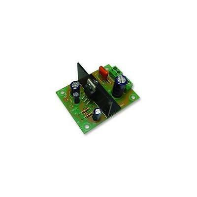 Ga64658 Cebek - E-2 - 5W Power Amp Mono