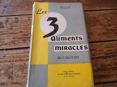 Apiculture 3 Alilments Miracles Miel Pollen Gelee Royale Caillas Phytotherapie