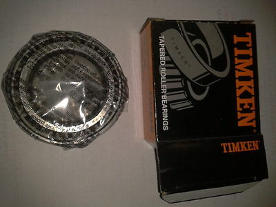 Lm102949 Lm102911,cup & Cone,premium,tapered Roller Bearing Set,timken Set 18