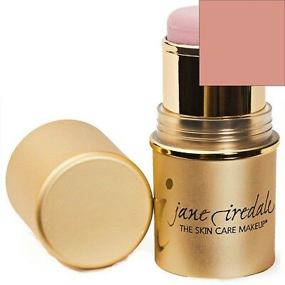 Jane Iredale In Touch Highlighter Comfort for women