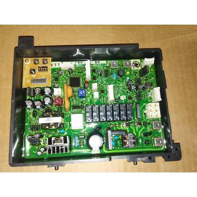 Rheem Rtg20006Jb/31-51515-0S Control Board For A Water Heater 183573