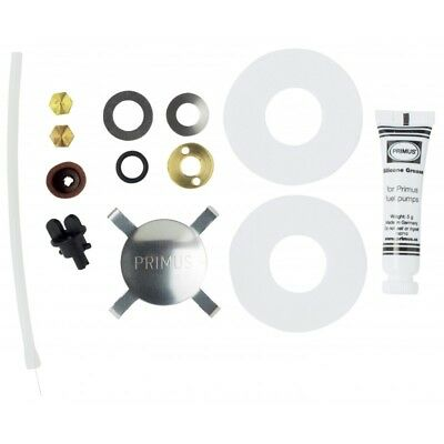 Primus P721290 Service Kit for 3278,328883-85