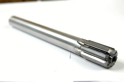 1.0157 Diameter Carbide Tipped Expansion Reamer (G-1-6-1-13)