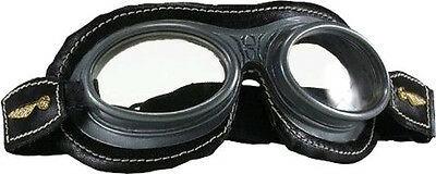 NEW Harry Potter Quidditch Goggles Glasses Official Licensed Merchandise - Elope