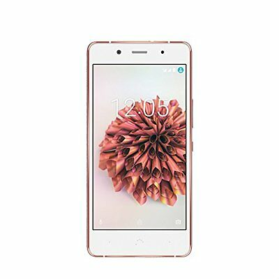 Bq - Aquaris X5 Plus, Handy Hardware/Electronic Bq NEU