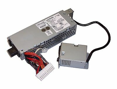 Cisco 34-1891-01 PA-4131-2 3700 Series 3725 135W Power Supply
