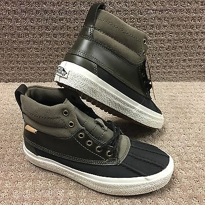 8c67b111d2c6 VANS MEN S SHOES