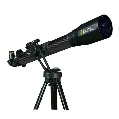 National Geographic 70mm Telescope 841844S  336015