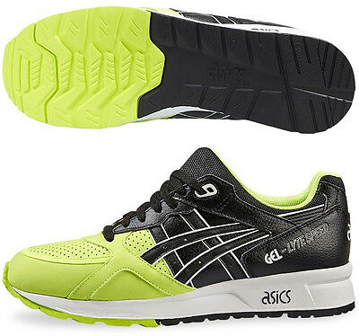 Asics Gel-Lyte Speed Mens Running Trainers