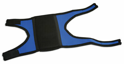 Genuine Laser Tools 4384 Mechanics Knee Pads