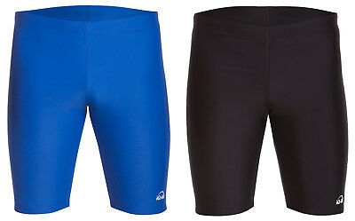IQ UV 300 Long Shorts Herren UV Shorts (dark-blue) 641122.2445 Collection 2017