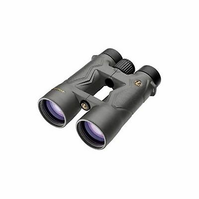 *New Leupold BX-3 Mojave Pro Guide HD 10x50mm Roof Shadow Grey 172682