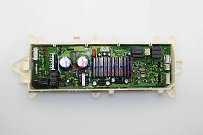 Genuine OEM DA92-00483B Samsung  Assembly Pcb Inverter;Isblc3 3050 Aw3 1639