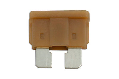 GENUINE LED Smart Fuse 7.5-amp Pk 25 | Connect 33083