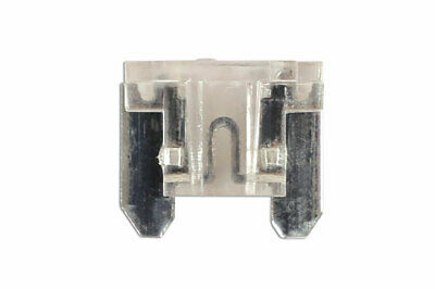 GENUINE 25amp Low Profile Mini Blade Fuse Pk 5 | Connect 36849