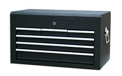 Genuine Laser Tools 5082 6 Drawer Top Chest
