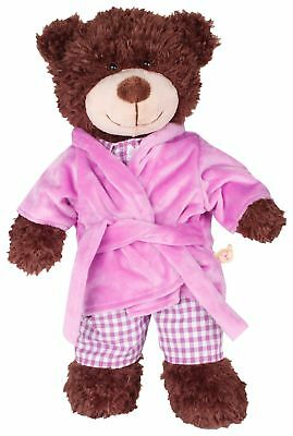 Chad Valley DesignaBear Bedtime Outfit. From the Official Argos Shop on ebay