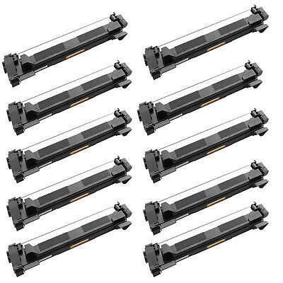 1 2 3 10 Toner Tn1050 Compatibile Brother Mfc-1815 Mfc-1810 Mfc-1910 Mfc-1910W