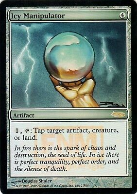 2x Fulmine ad Arco Arc Lightning MTG MAGIC PCh Eng Collections