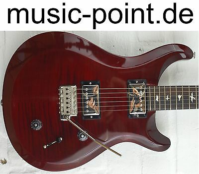 Prs Paul Reed Smith Usa S2 Custom 22, Gebraucht