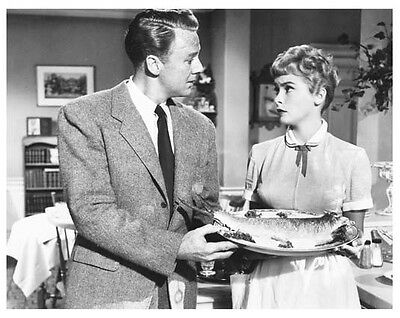 Image result for Confidentially Connie 1953 Janet Leigh