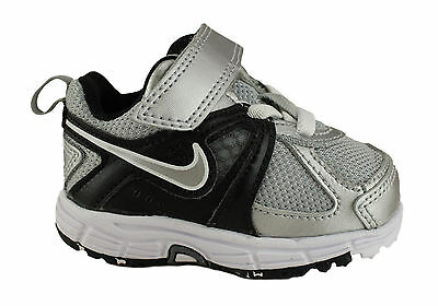 New Nike Dart 9 Toddler/baby Shoes