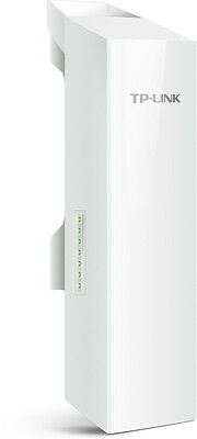 Access Point TP-Link CPE510