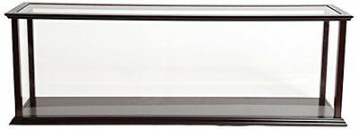 Old Modern Handicrafts Display Case for Cruise Liner Brand New!