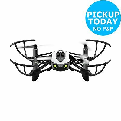 Parrot Mambo Mini Drone. From the Official Argos Shop on ebay