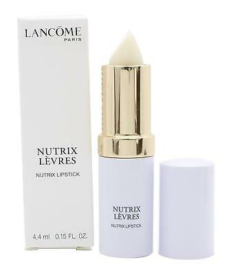 Lancome Nutrix Balsamo per labbra donna 4 ml | cod. G518612 IT