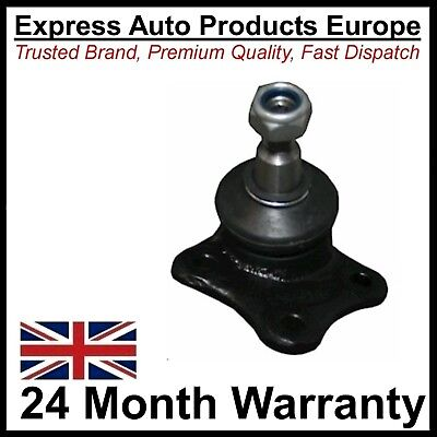 Ball Joint VW Golf Mk4 Audi A3 SEAT Leon Skoda Octavia