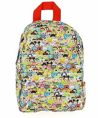 Tsum Tsum Mini Backpack