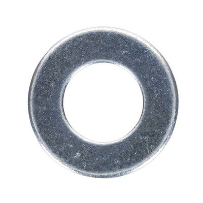 """SEALEY FWI106 