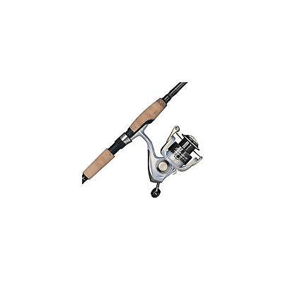 Pflueger TRISP5625LCBO Trion 5 Foot 6 Inch Spinning Rod & Reel Combo