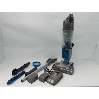 Hoover Air Cordless Series 3.0 Upright Vacuum BH50121