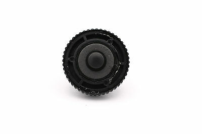 NIKON D750 Top Function Mode Rotating Dial Missing Mode Plate Replacement Part