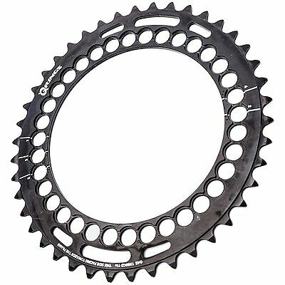 ROTOR Q-Rings 110 BCD Road Bike Cycle Cycling Inner Chainring - 36T