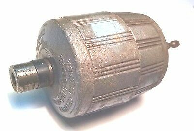 VINTAGE Sears Craftsman Reversible Screw Driver Antique Drill  Speed Reducer
