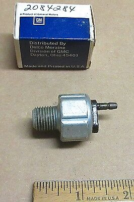 New 1955 56 57 58 59 60 1961 stop light switch Plymouth Dodge DeSoto Chrysler