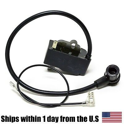 Ignition Coil for Stihl 4223-400-1302,4223-400-1303 (TS400 Saws)