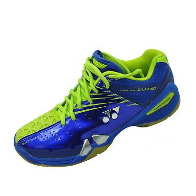 Yonex Badminton Shoe - Shb-01 Ltd Lcw - Limited Edition - Lee Chong Wei Rio Shoe