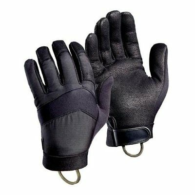 Camelbak CW05-08 Cold Weather Gloves Black S