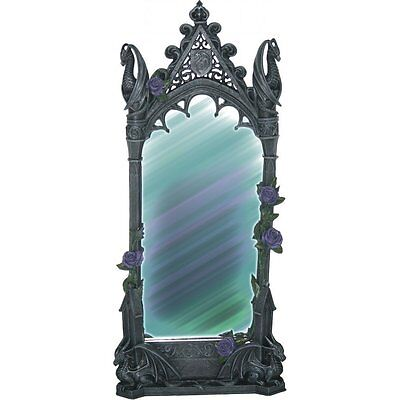 Nemesis Now Dragon Beauty Mirror