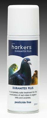 Duramitex Plus Spray 500ml