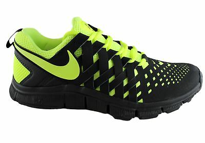 New Nike Free Trainer 5.0 Mens Lightweight Cushioned Running Sport Shoes