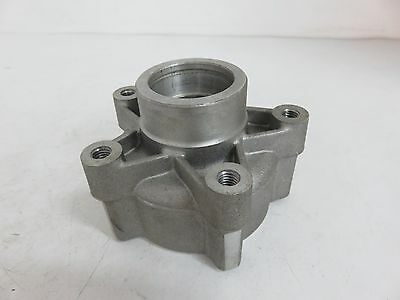 OEM Piaggio Hexagon 125/150 Front Wheel Hub PN 273407