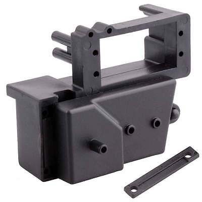 RC HSP E95811 Plastic Receiver Case/Servo Mount For 1/8 Nitro Off-Road Buggy