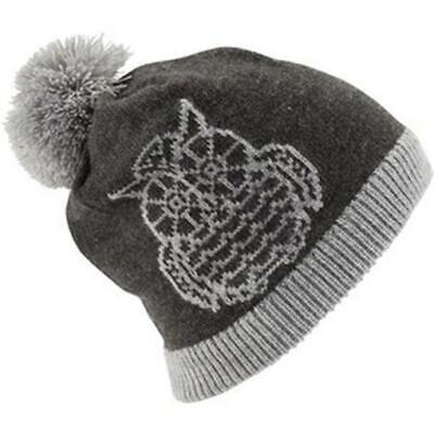 f2793e4059f NEW COAL THE Lewis Pom Beanie Forrest Green -  22.72