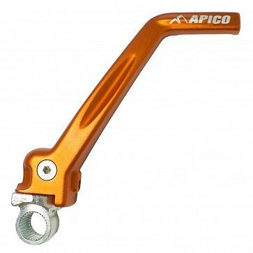 Apico Kick Start Ktm Sx65 09-17 Orange